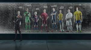Ambush Marketing viral de Nike
