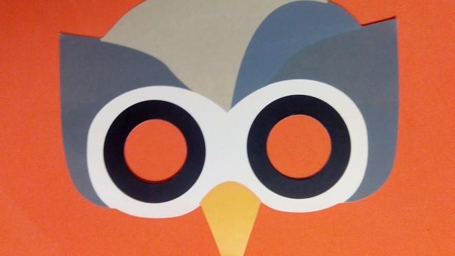 HootSuite, Social Media y Networking en #HootUpCafe en Sevilla