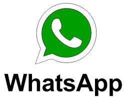 Despierta y Conecta con WhatsApp en El Canto del Gallo - `podcast
