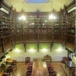 Gran Casino Congreso MarketerosNocturnos Murcia