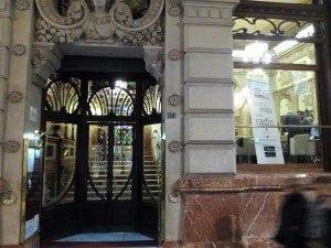 Rom Murcia - Real Casino Murcia