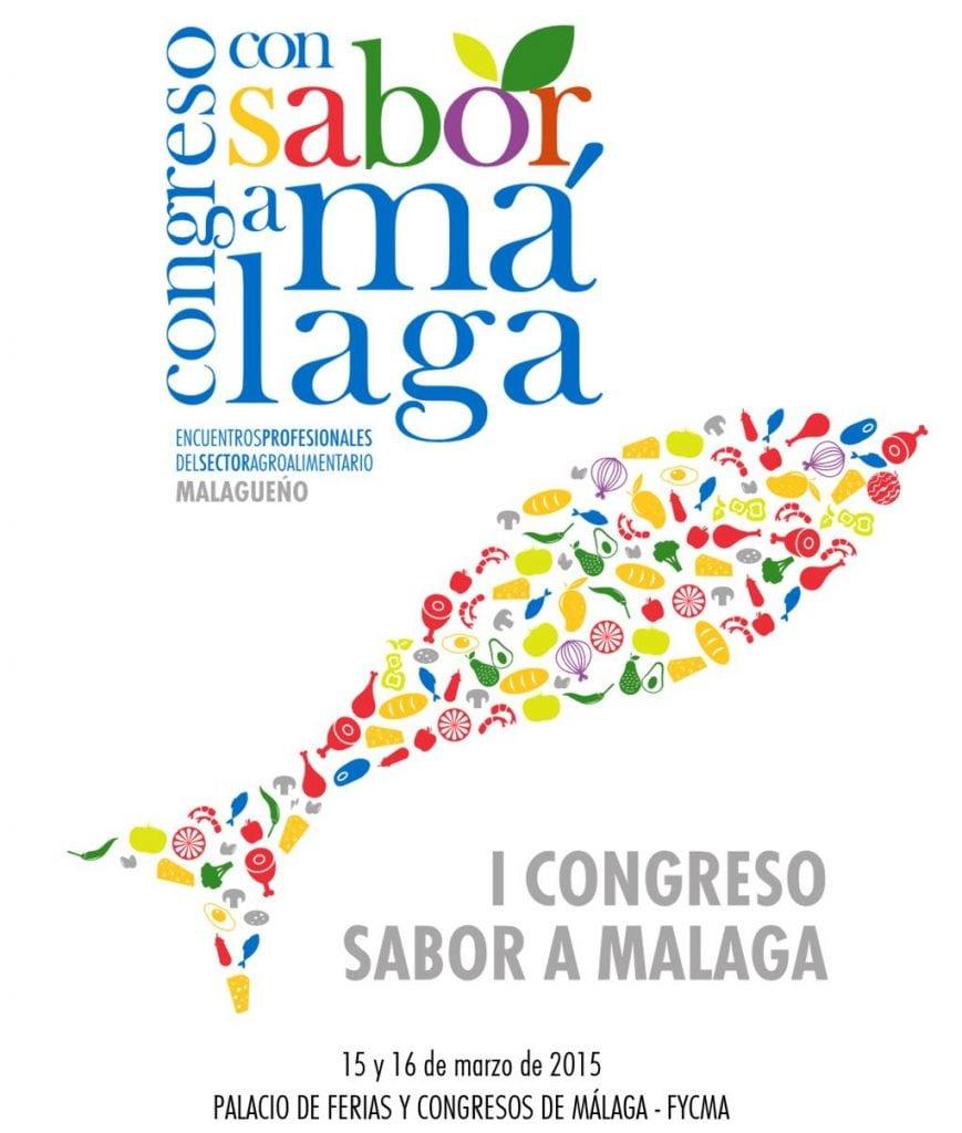 I Congreso Sabor a Málaga