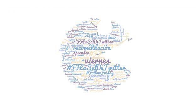 FFLaSalDeTwitter - Social Media