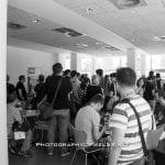 2016 fue un gran año - WordCamp Marbella