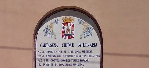 Estrategias Redes Sociales para Empresas UPCT Cartagena - social media