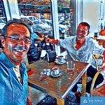 La App para Instagram Prisma se renueva